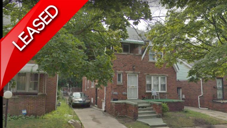 15508-10 Littlefield St.